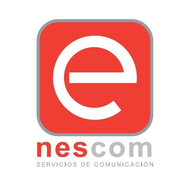 NesCom