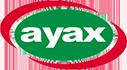 Multigestiones Ayax