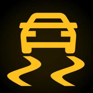 es un sistema diseñado para prevenir la pérdida de adherencia de las ruedas y que éstas patinen cuando el conductor se excede en la aceleración del vehículo.
